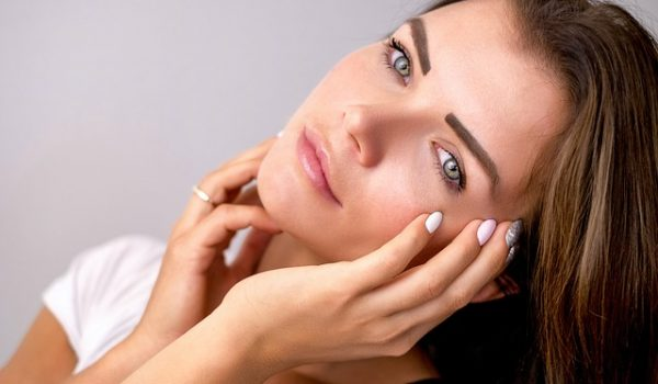 Five Tips For Getting The Best Facial In Sydney