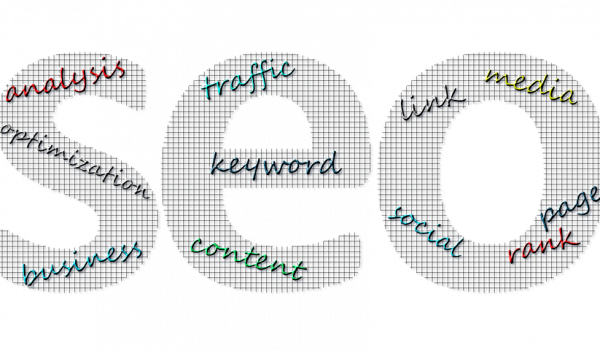 How SEO and PPC Can Work Together For Better Results