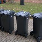 How To Find Cheap Rubbish Removal In Sydney With A Same Day Service Option