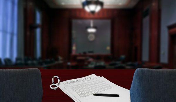 How Divorce Lawyers in Sydney Help Their Community Members