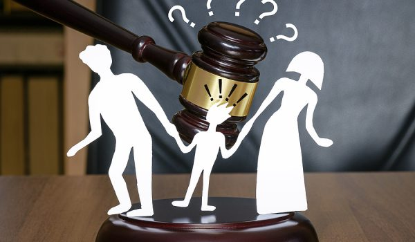 3 Tips For Working With Child Custody Lawyers In Sydney