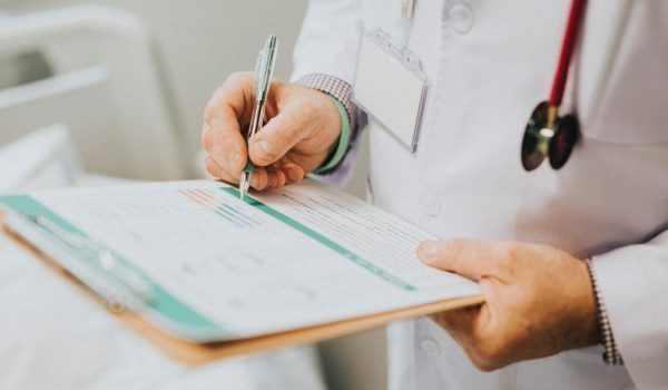 House Call Doctor in Brisbane: 5 Ways to Prepare for the Visit