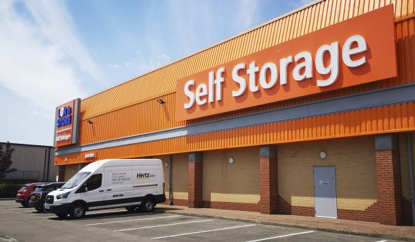 Organising Your Storage In Wyong