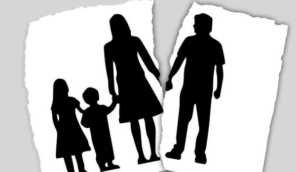 How You Can Make Sure That You Are Crystal Clear About What Your Child Support Obligations Are By Working With Divorce Lawyers In Parramatta