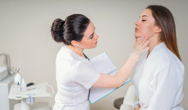 Tips for First Time Visitors at a Skin Cancer Clinic in Melbourne
