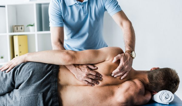 Features of a Chiropractor Service in Baulkham Hills That Clients Love