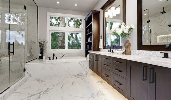 Experienced Tips For Undertaking Bathroom Renovations In Sydney