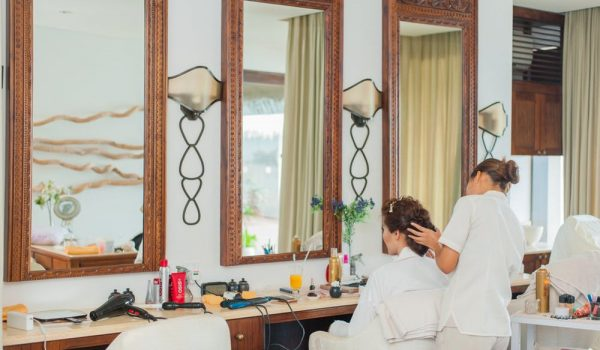 The 4 Finest Tips For Finding The Best Beautician In Sydney CBD
