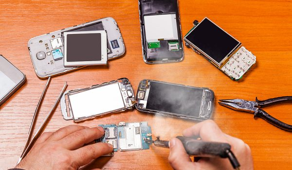Guide For Finding The Right Technician For Samsung Repair In Sydney