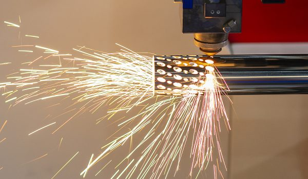 Things To Consider Before Purchasing A Laser Cutter