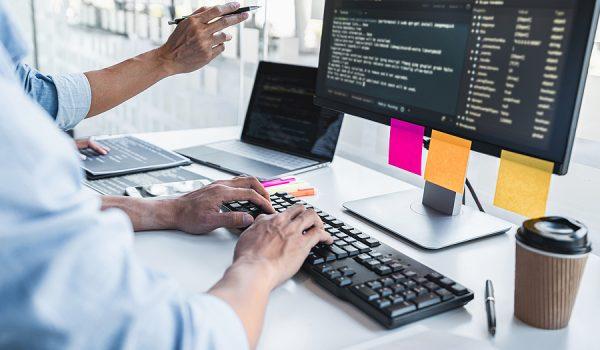 Selection Strategies When Seeking Web Design Experts in Wagga Wagga